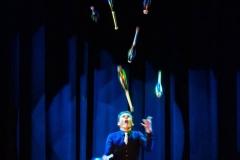 juggling_07