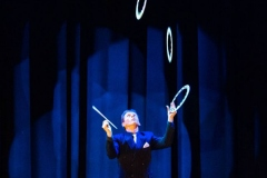 juggling_ring_07