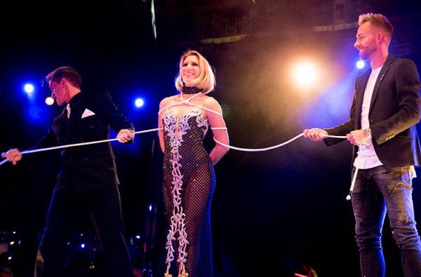 sebastian-kristina-magic-Rope